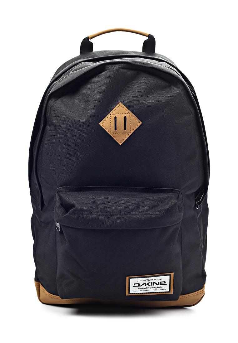 Городской рюкзак Dakine 8130008