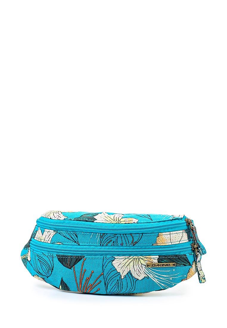 Поясная сумка Dakine 8220094