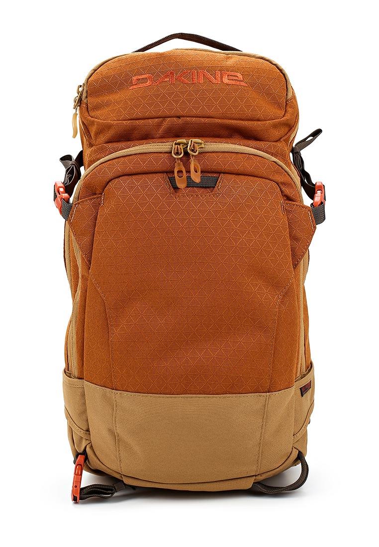 Городской рюкзак Dakine 10001471