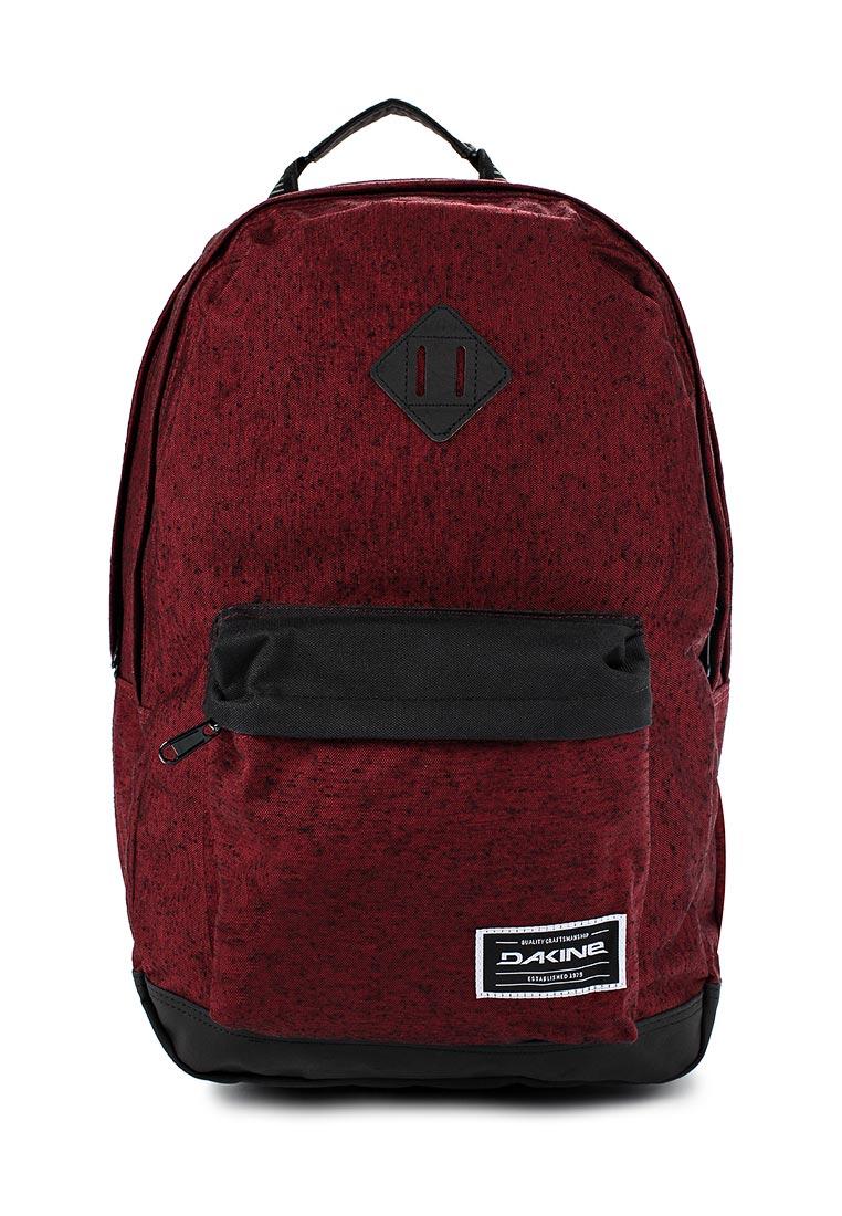 Спортивный рюкзак Dakine 8130008