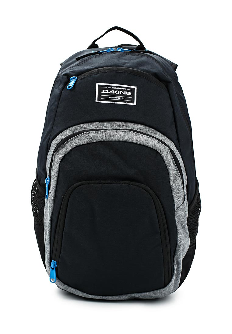 Спортивный рюкзак Dakine 8130056