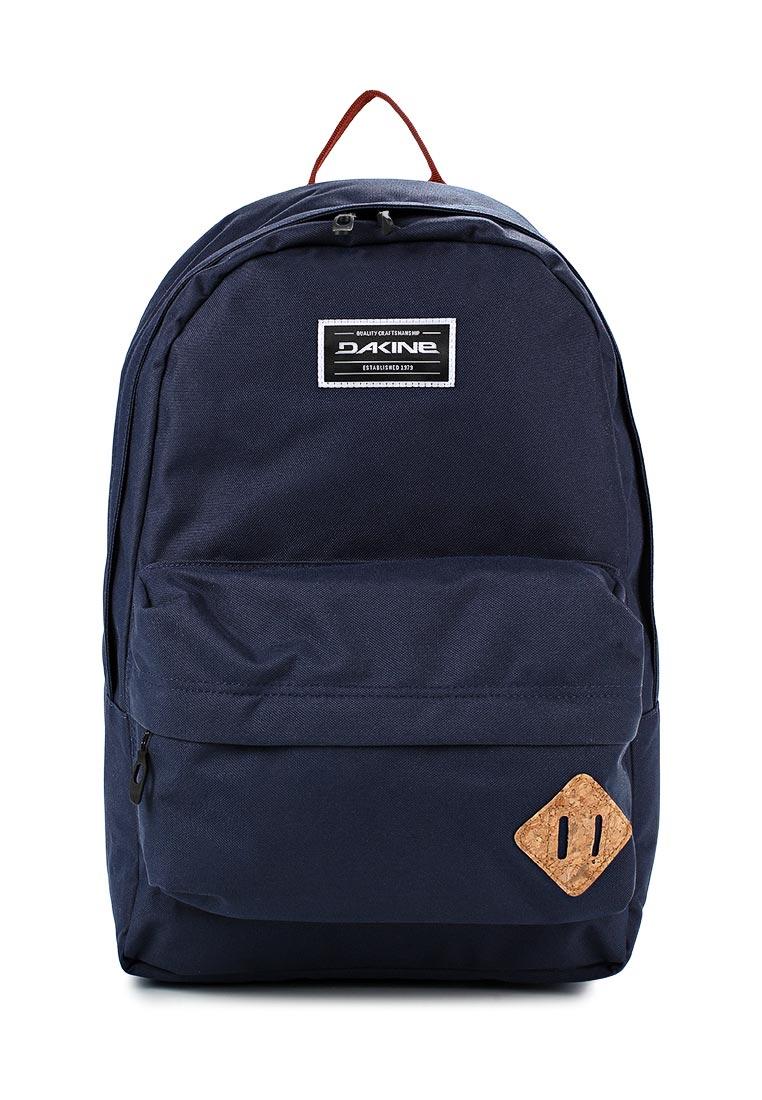 Городской рюкзак Dakine 8130085