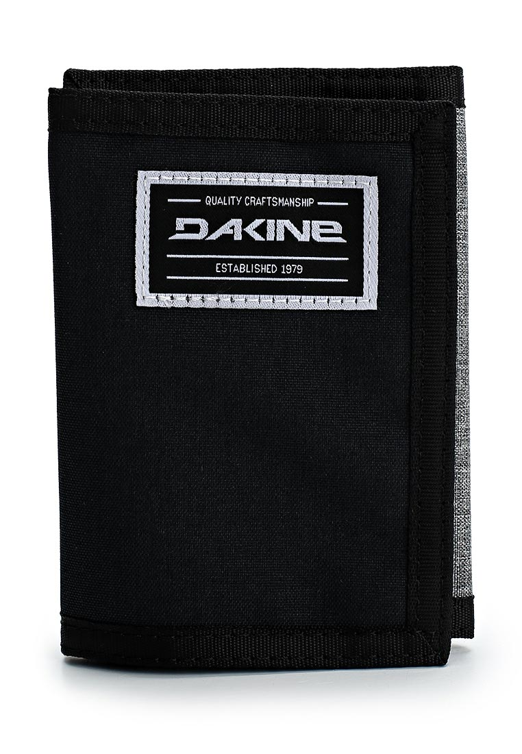 Кошелек Dakine 8820206