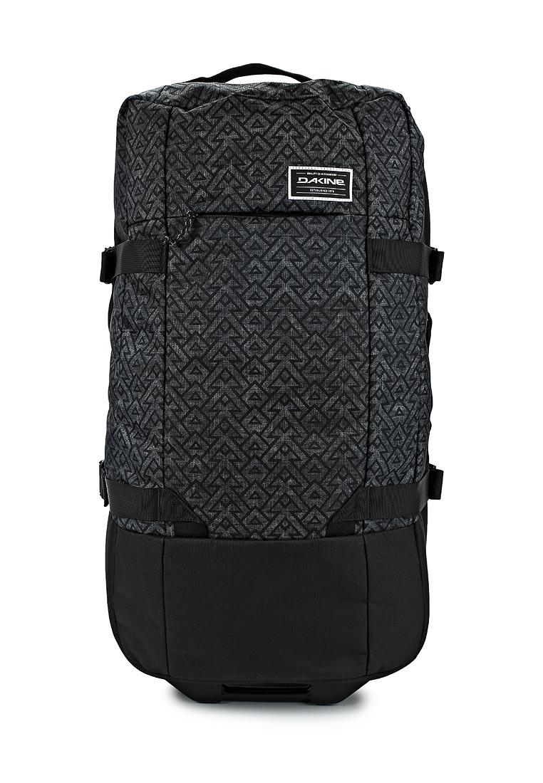 Спортивная сумка Dakine 10001430