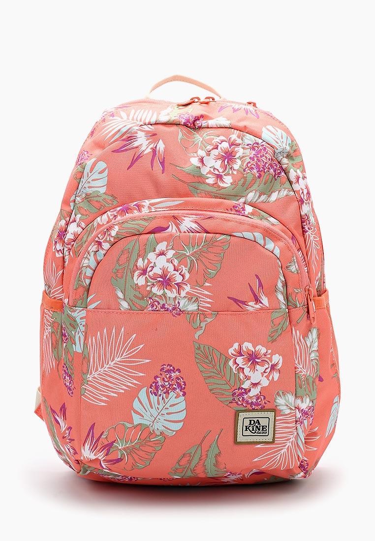 Спортивный рюкзак Dakine 10001438