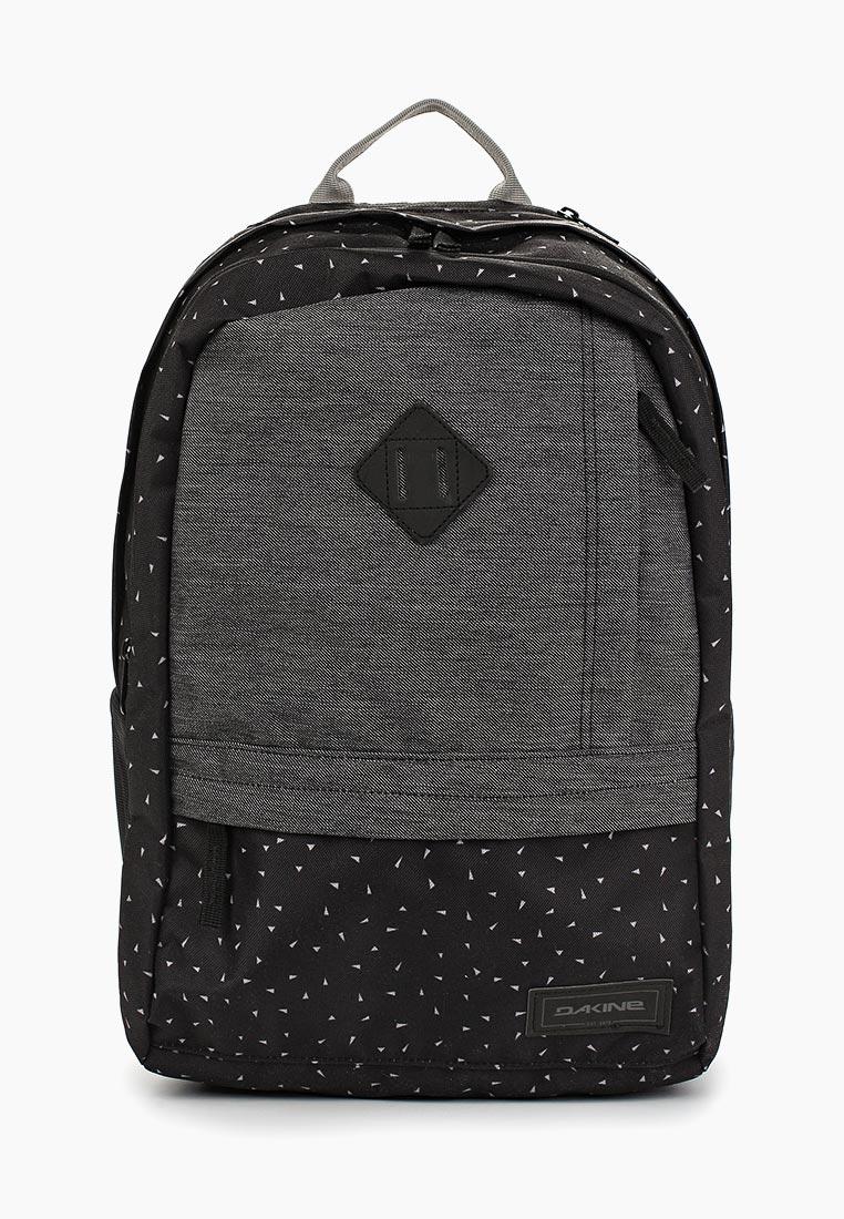 Спортивный рюкзак Dakine 10001821