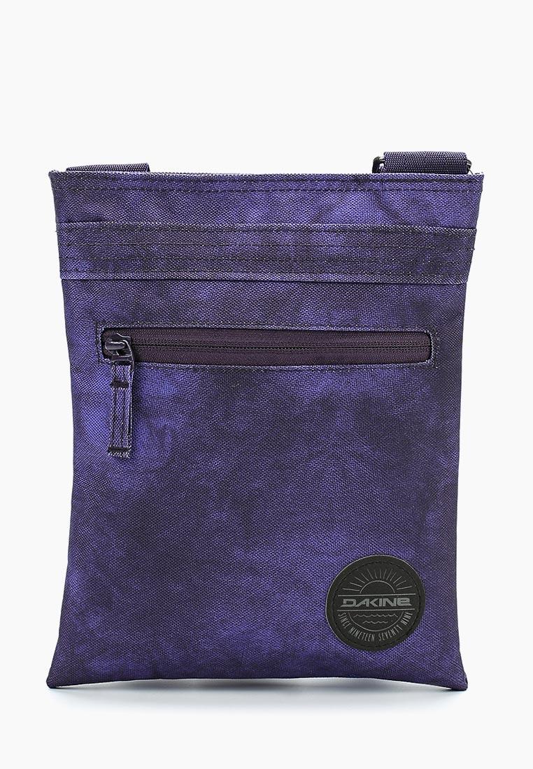 Спортивная сумка Dakine 8220095