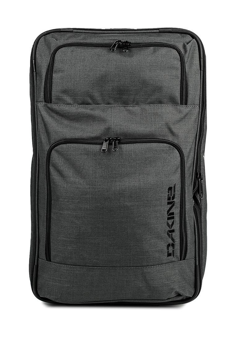 Дорожная сумка Dakine 8300265