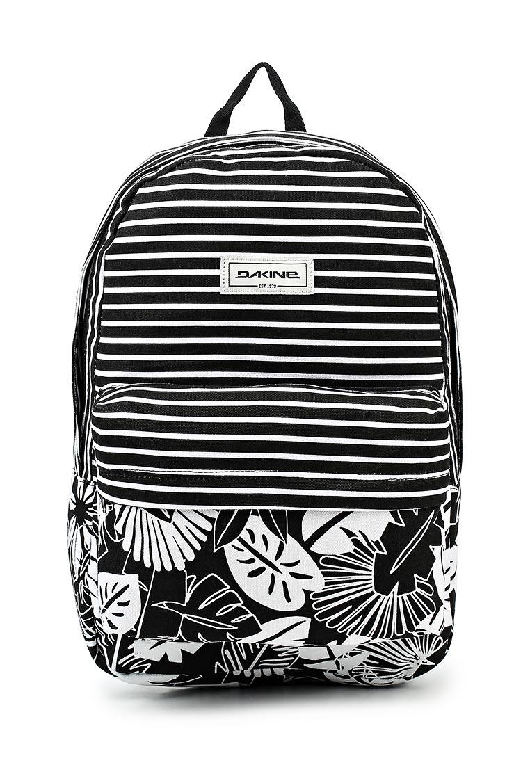 Городской рюкзак Dakine 10000752