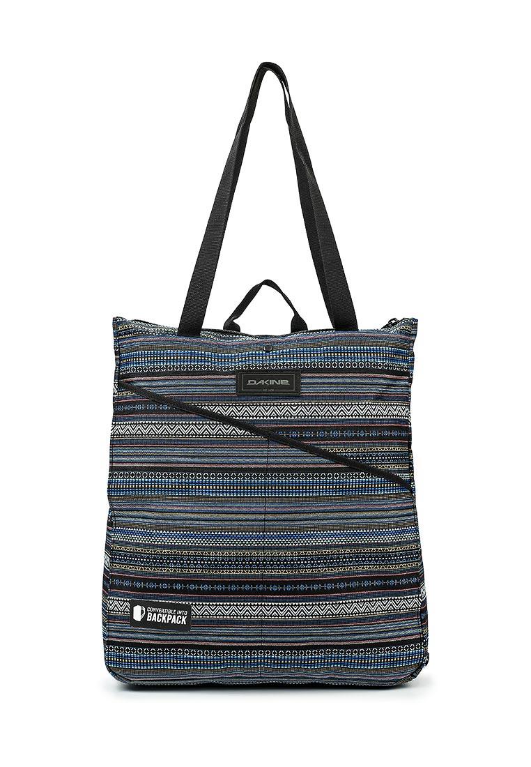 Спортивная сумка Dakine 10001219