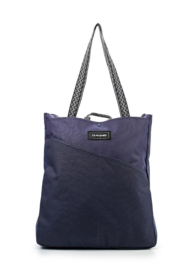 Спортивный рюкзак Dakine 10001219
