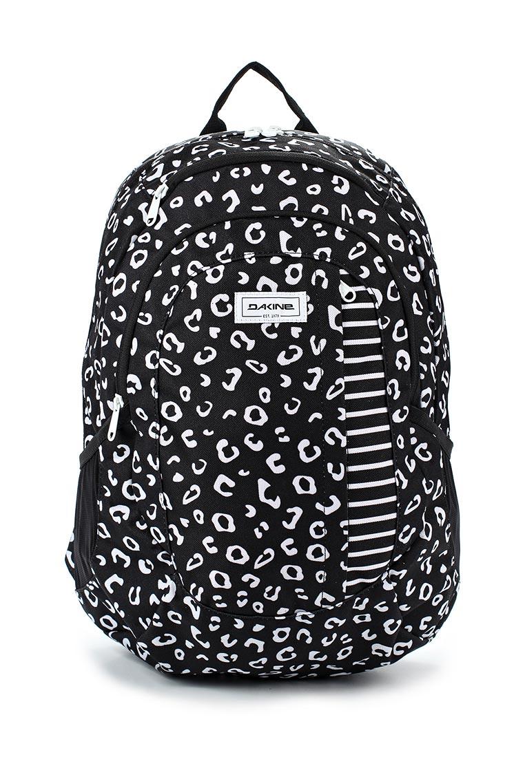 Спортивный рюкзак Dakine 10000751