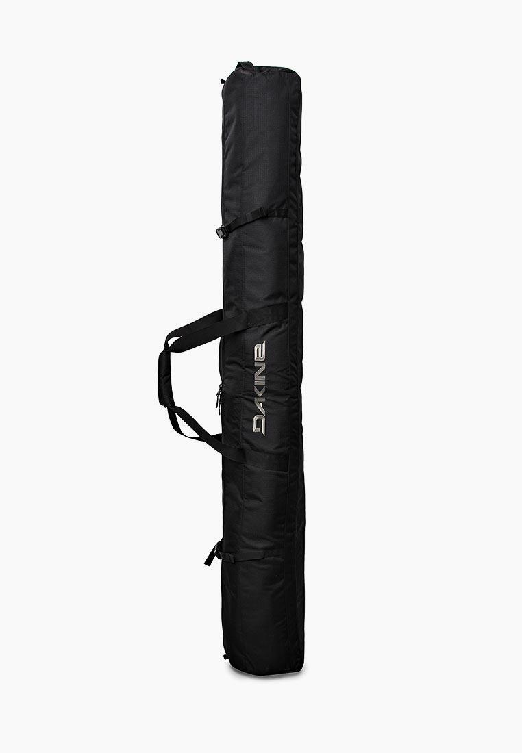 Спортивная сумка Dakine 1600541
