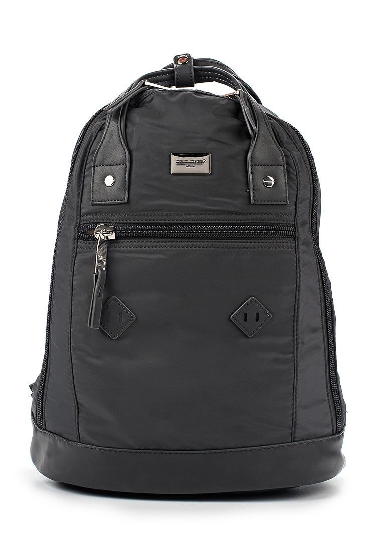 Городской рюкзак David Jones (Дэвид Джонс) СМ3636_серый