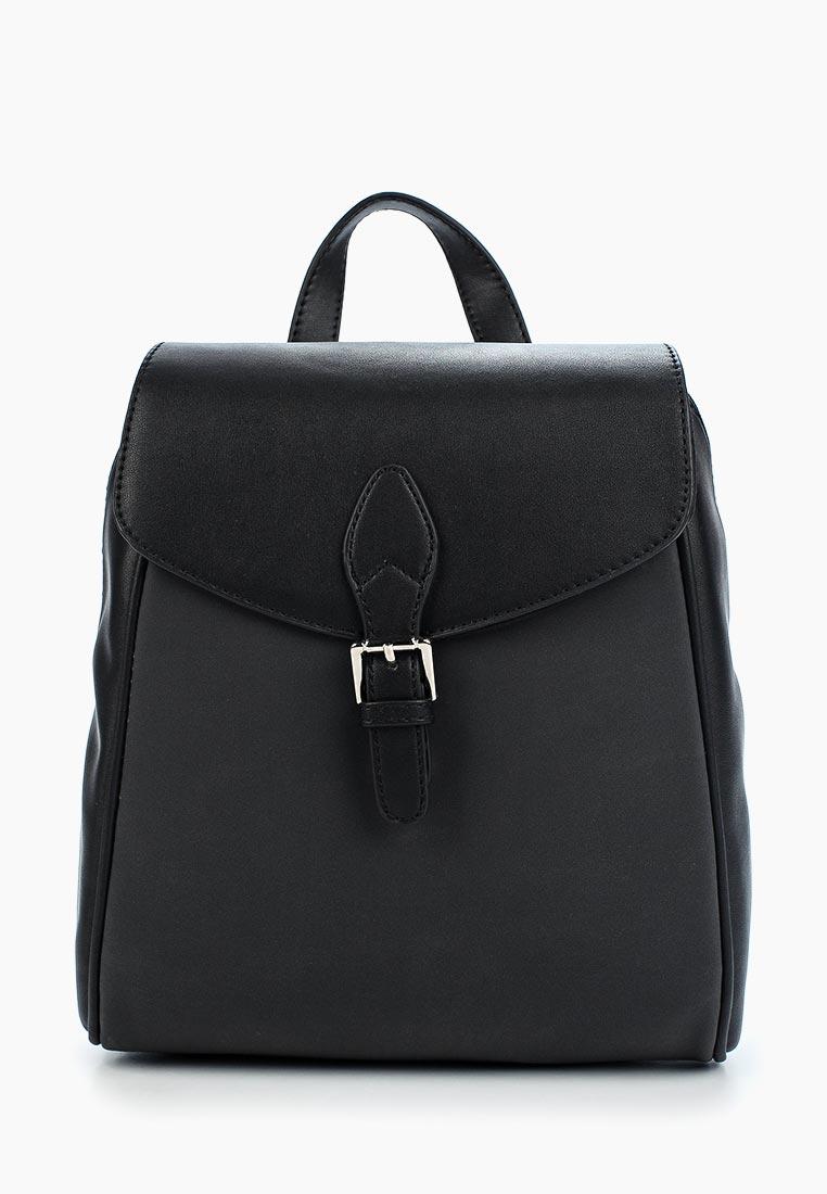 Городской рюкзак David Jones (Дэвид Джонс) СМ3615А_черный