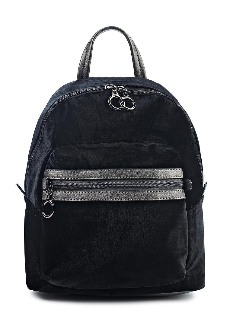 Городской рюкзак David Jones (Дэвид Джонс) CM3527_черный