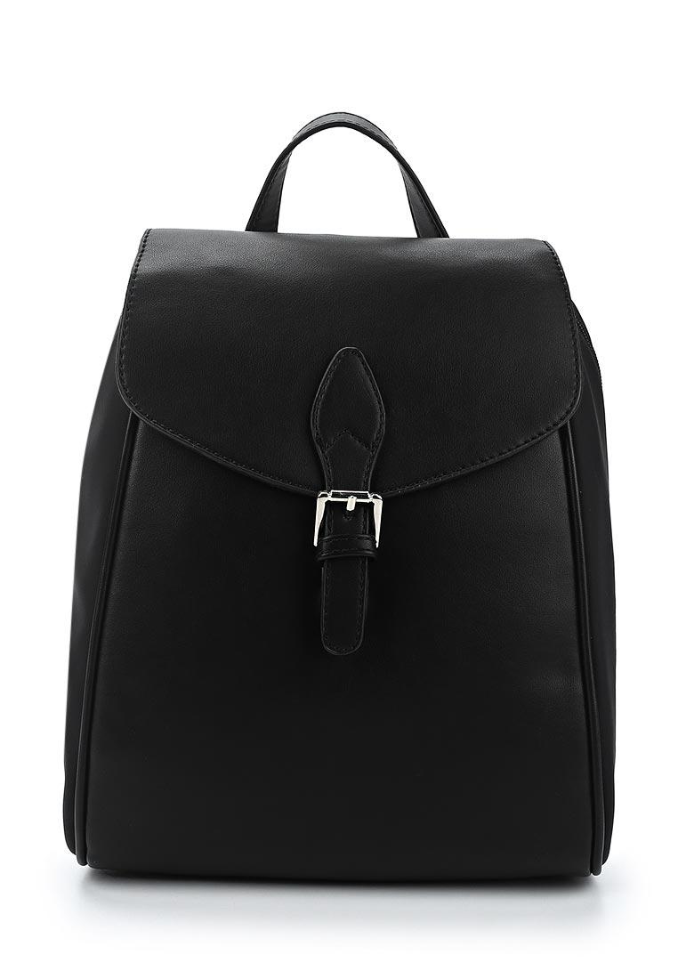 Городской рюкзак David Jones СМ3615_черный