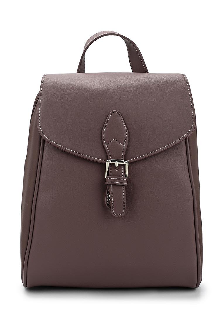 Городской рюкзак David Jones СМ3615_розовый