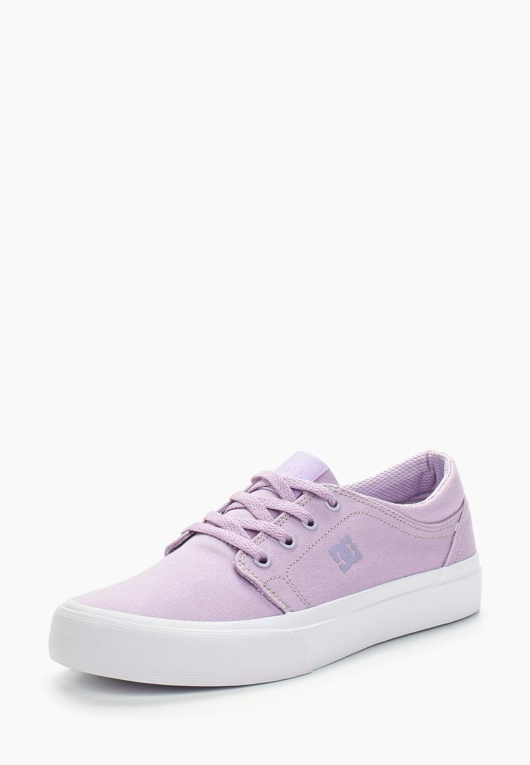 Кеды DC Shoes ADGS300061
