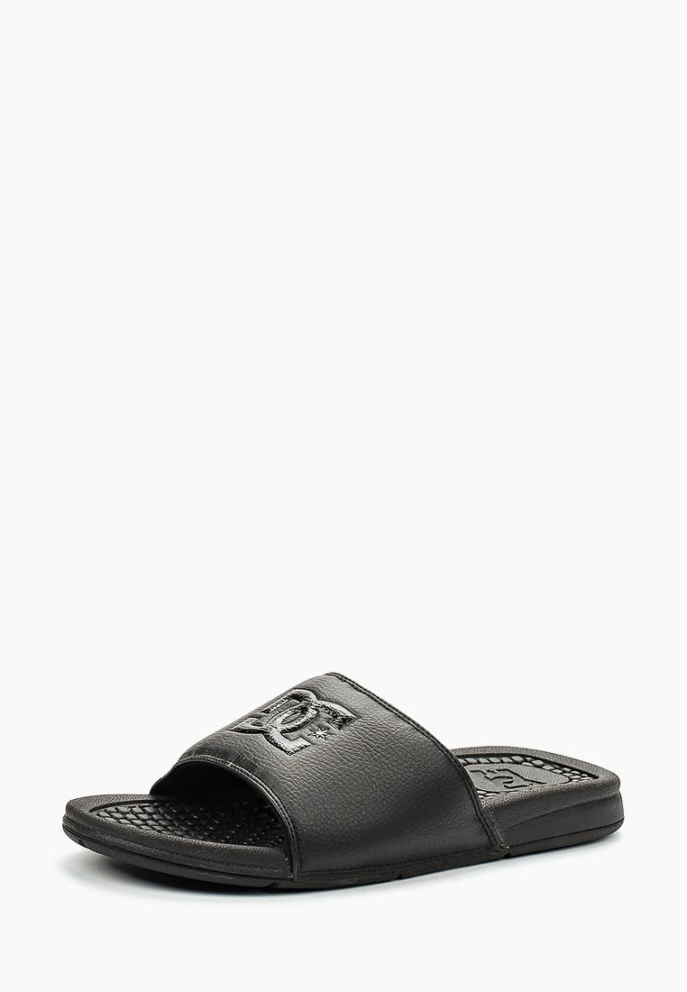Мужские сандалии DC Shoes ADYL100026