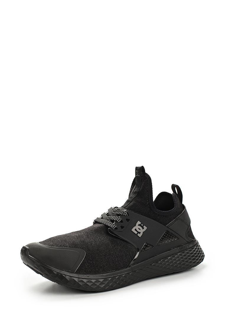 Мужские кроссовки DC Shoes ADYS700139