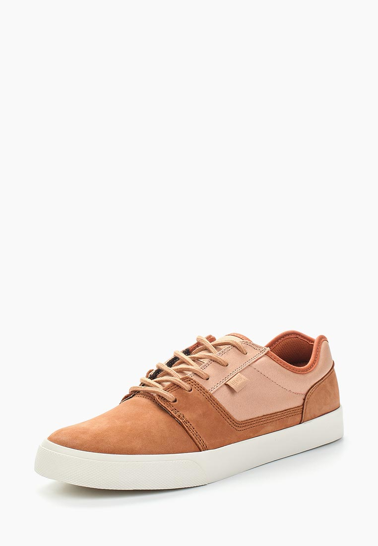 Мужские кеды DC Shoes 320283-22C