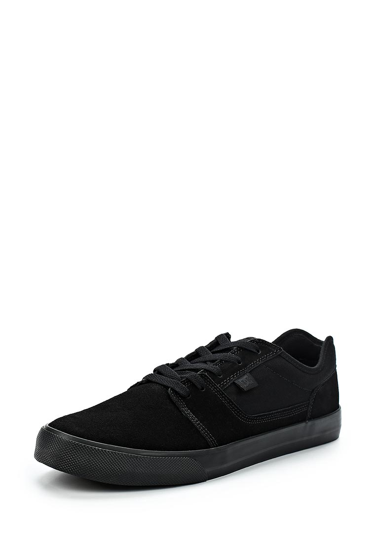 Мужские кеды DC Shoes 302905-BB2