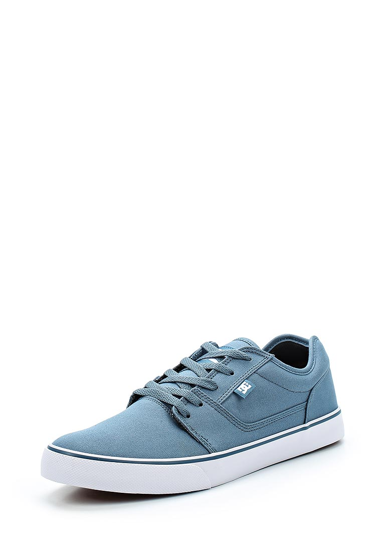 Мужские кеды DC Shoes 303111-BA9