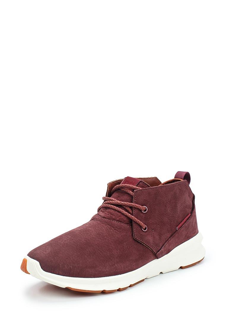 Мужские ботинки DC Shoes ADYS100367