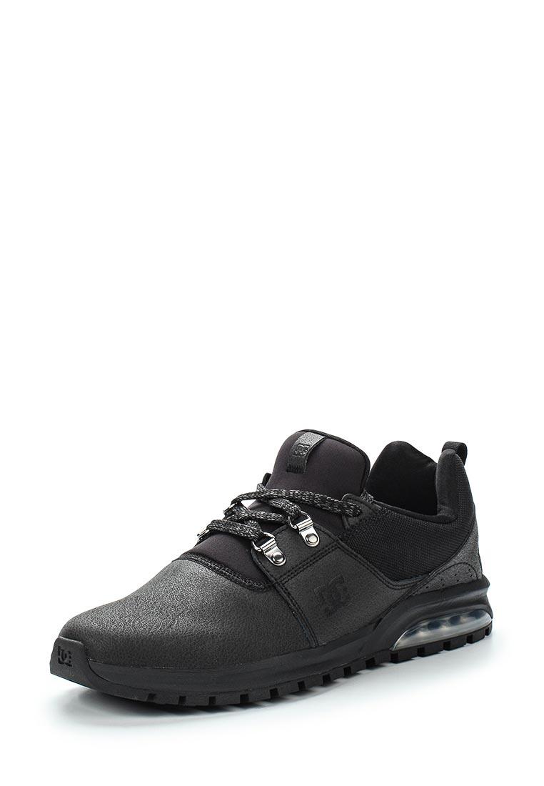 Мужские кроссовки DC Shoes ADYS200057