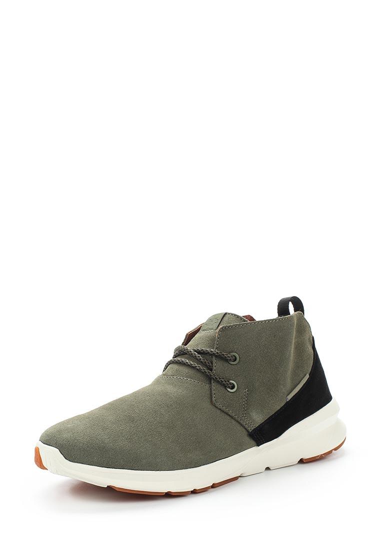 Мужские кроссовки DC Shoes ADYS100316