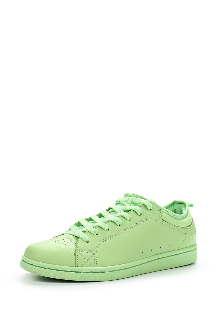 Женские кеды DC Shoes ADJS100102