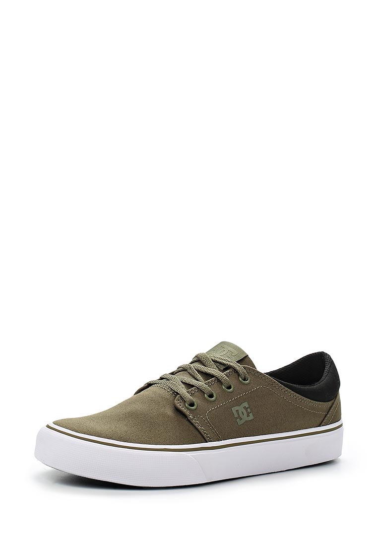 Женские кроссовки DC Shoes ADJS300078