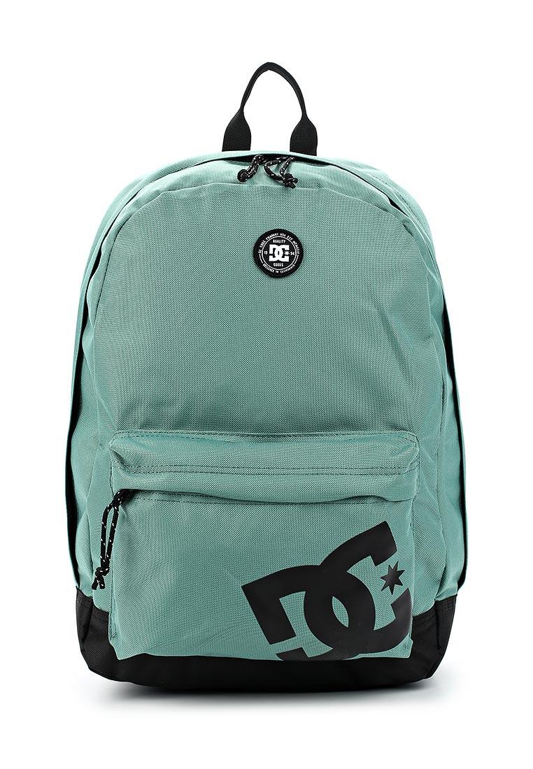 Спортивный рюкзак DC Shoes EDYBP03159