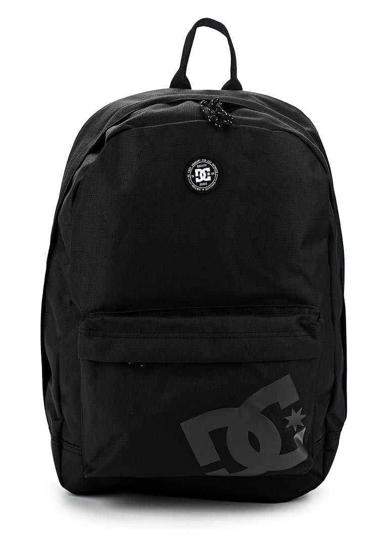 Рюкзак DC Shoes EDYBP03159