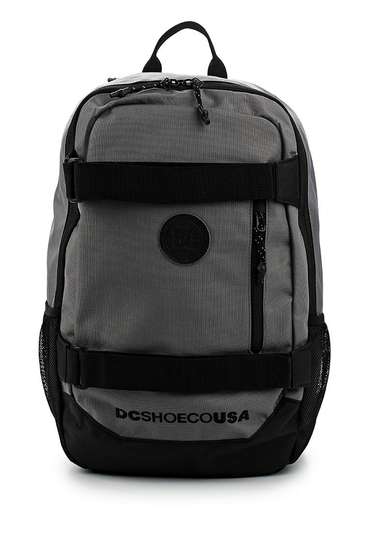 Спортивный рюкзак DC Shoes EDYBP03137