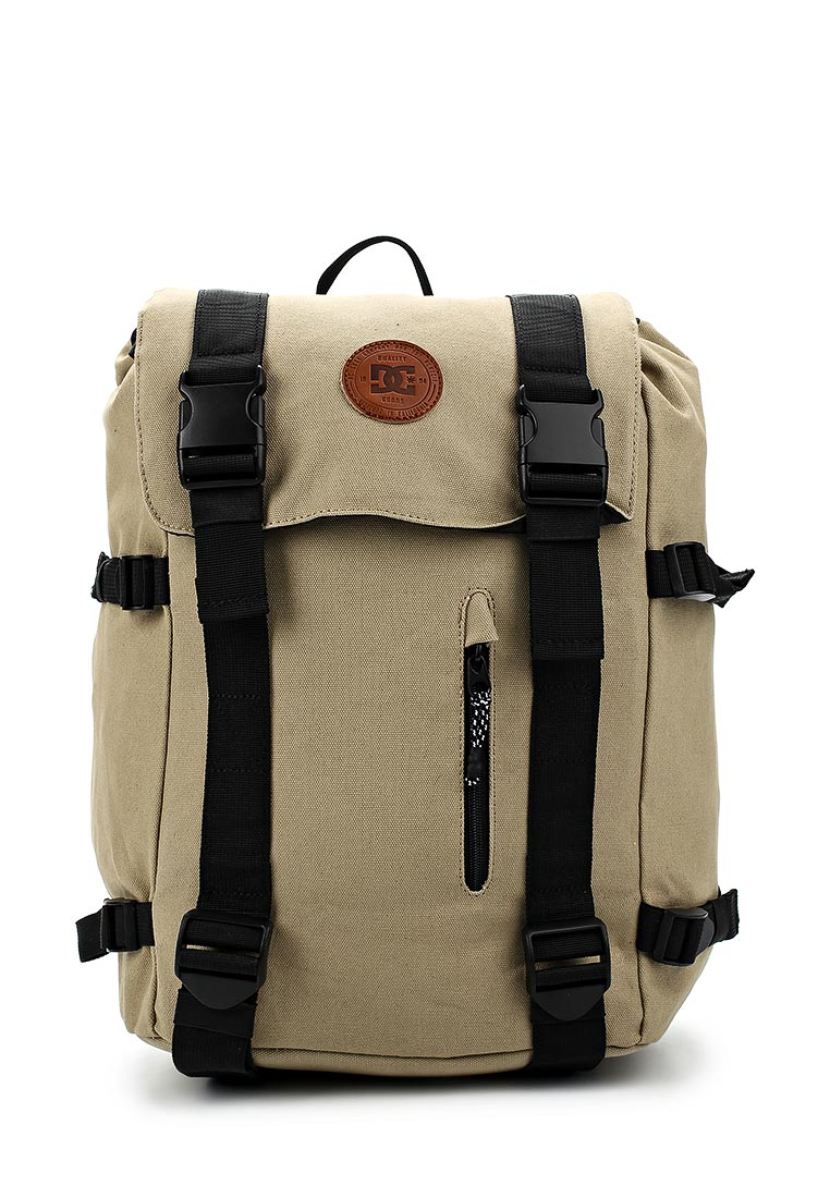 Спортивный рюкзак DC Shoes EDYBP03166