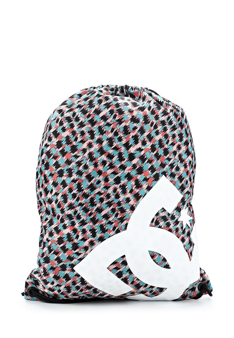 Спортивная сумка DC Shoes EDYBA03028
