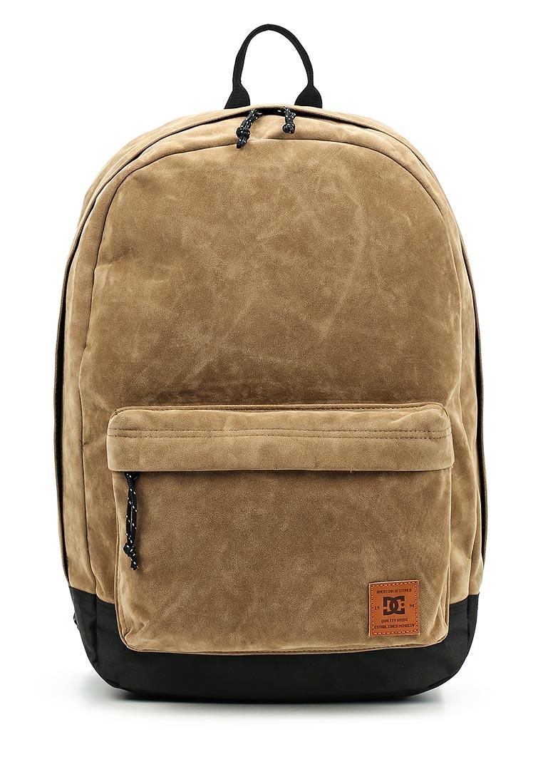 Городской рюкзак DC Shoes EDYBP03134