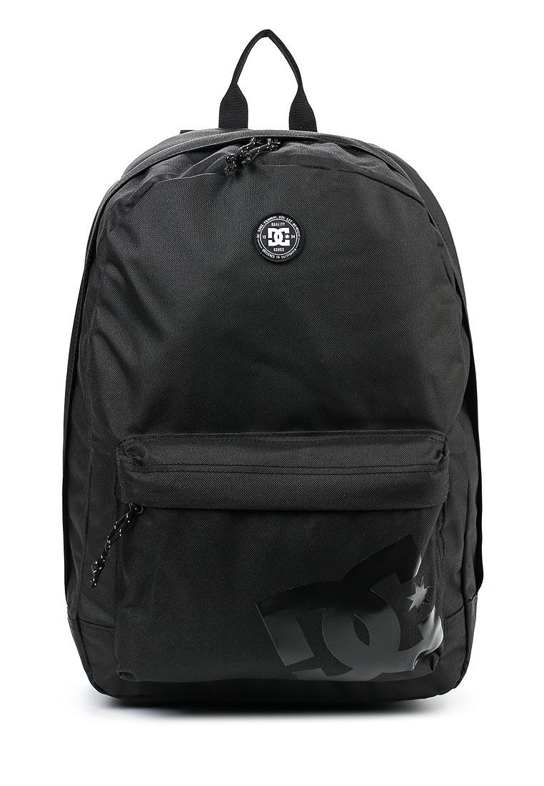 Городской рюкзак DC Shoes EDYBP03129