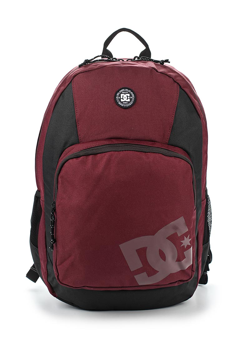 Рюкзак DC Shoes EDYBP03133