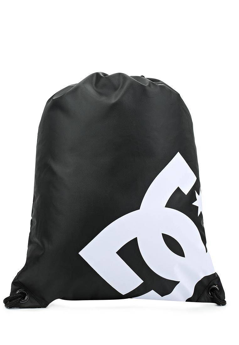 Спортивный рюкзак DC Shoes EDYBA03028