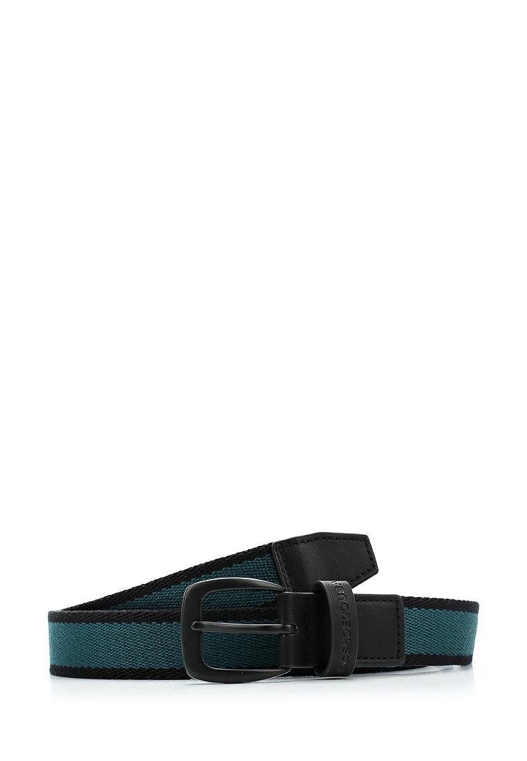 Ремень DC Shoes EDYAA03134