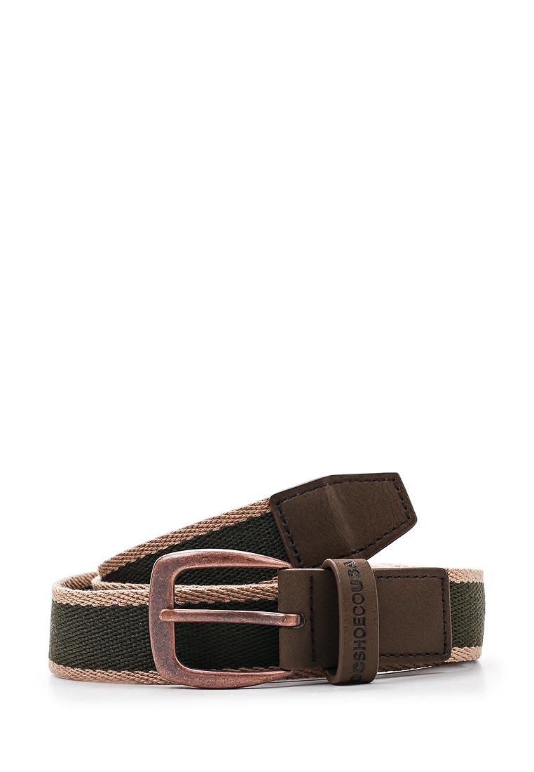 Ремень DC Shoes EDYAA03118