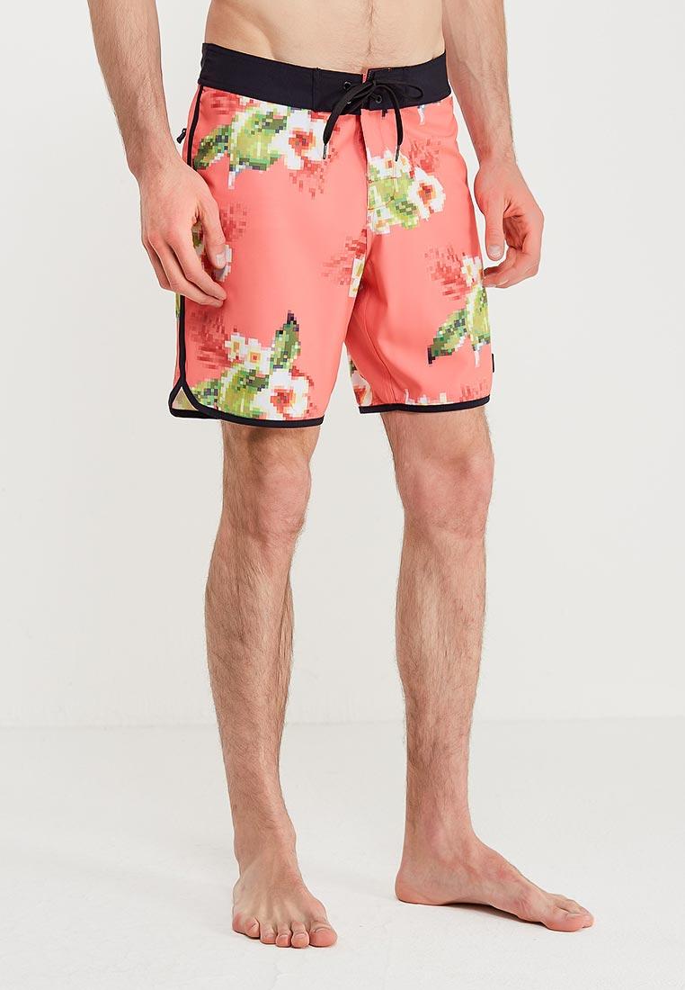 Мужские шорты для плавания DC Shoes EDYBS03065