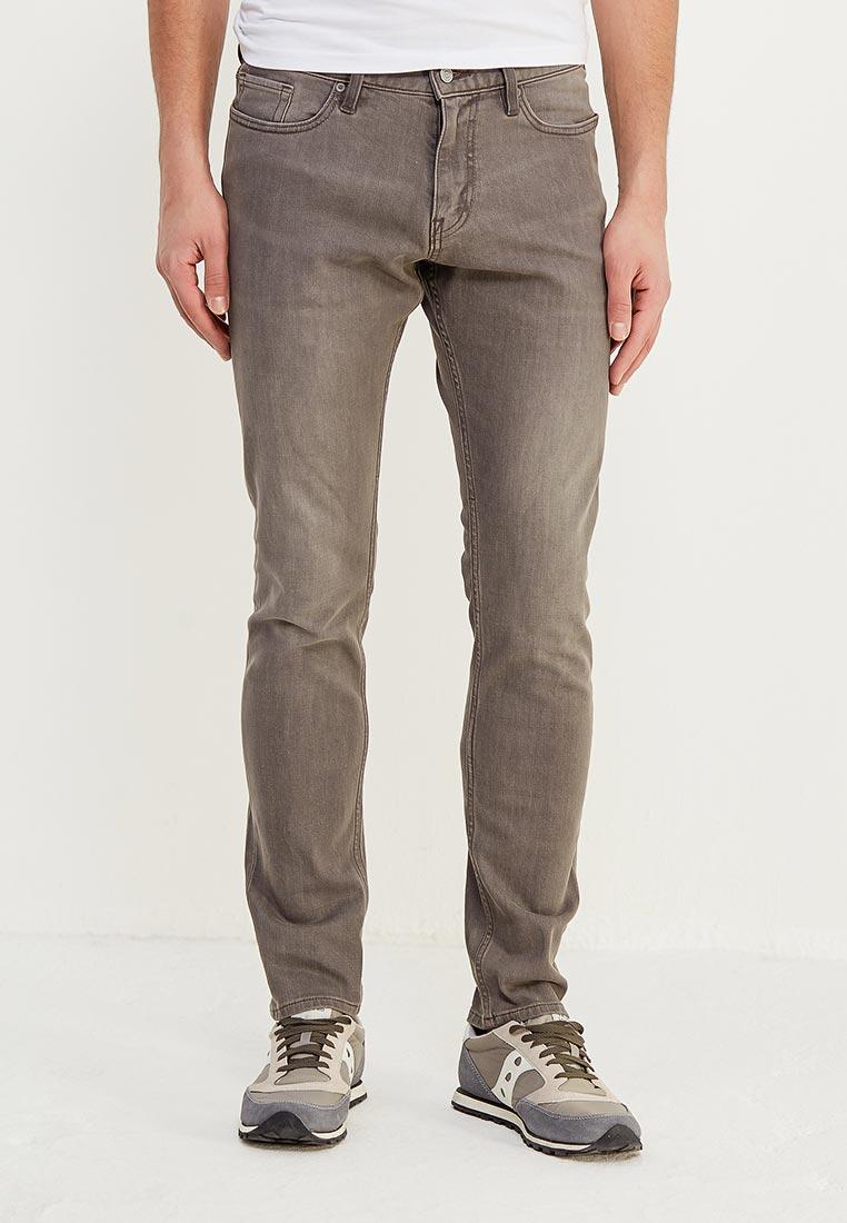 Мужские джинсы DC Shoes EDYDP03353