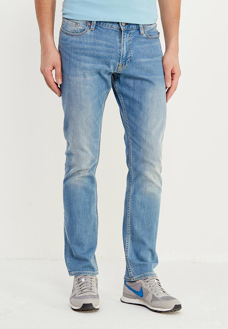 Мужские джинсы DC Shoes EDYDP03354
