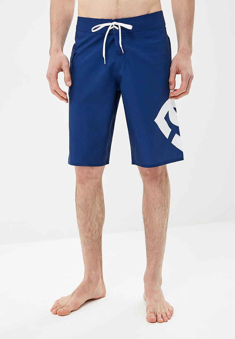 Мужские шорты для плавания DC Shoes EDYBS03058