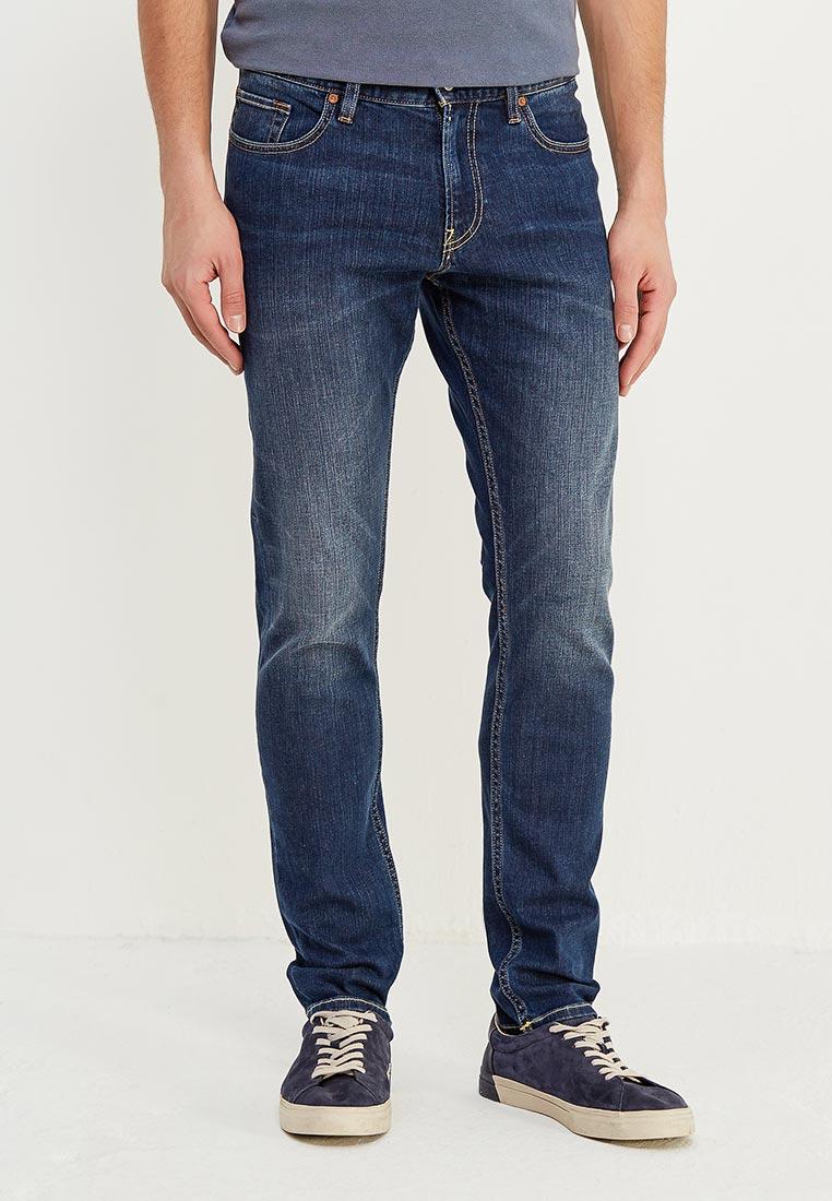 Мужские джинсы DC Shoes EDYDP03364