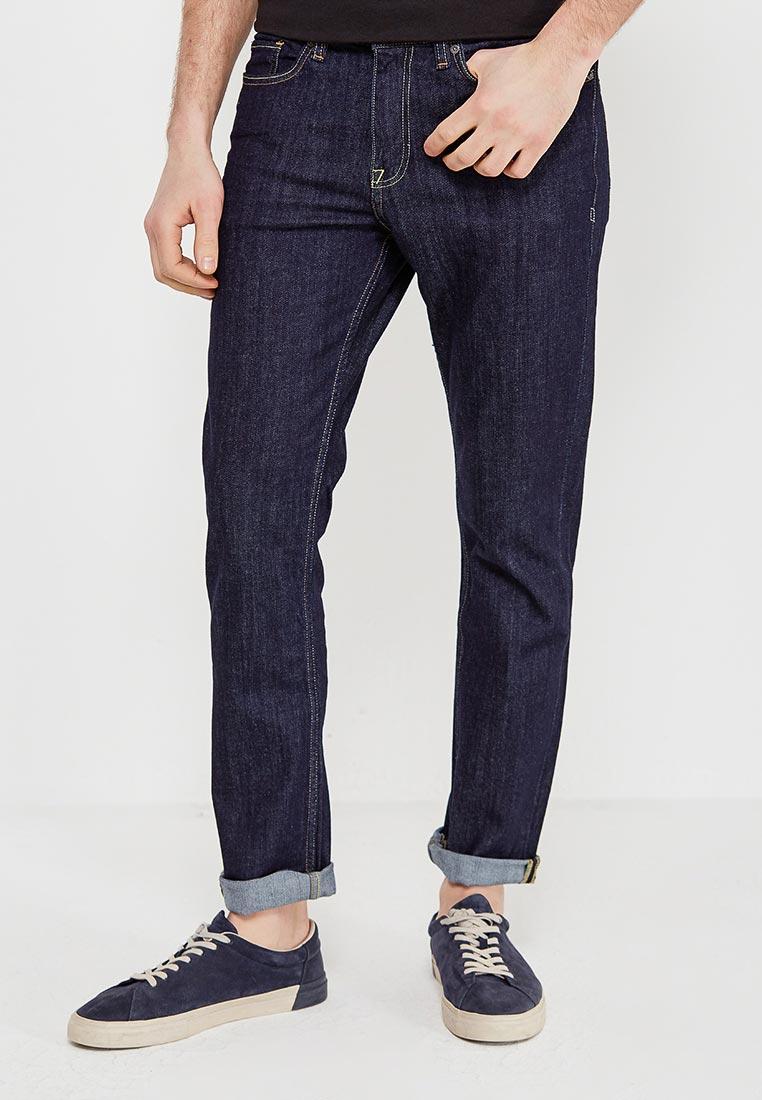 Мужские джинсы DC Shoes EDYDP03370